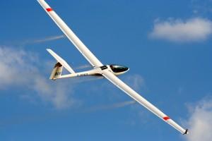 Soaring_Like_a_Bird_by_NZ_Gliding_Grand_Prix