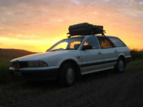 Reisejournalismus Praktikum