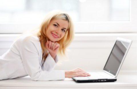 Online Redakteur
