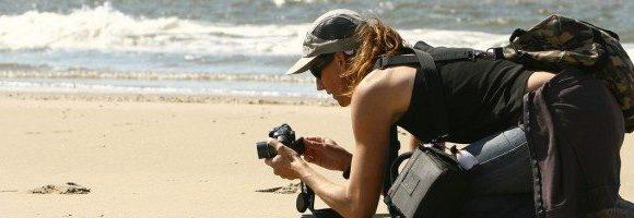 photographers-2-1365343-1279x852-700x200