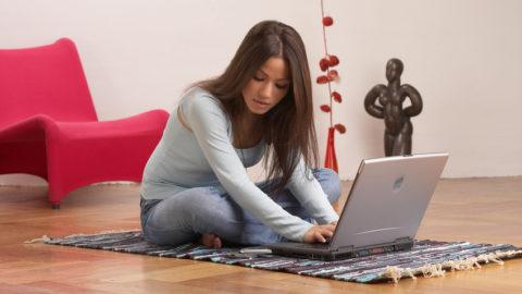 Jobs Online Redaktion